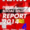 ePaper Netcoo Magazin 08-2014-182