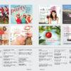 ePaper Netcoo Magazin 06-2014-179