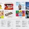 ePaper Netcoo Magazin 08-2014-181