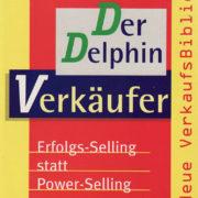 Der Delphin Verkäufer-244