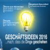 ePaper Netcoo Magazin 12-2015-286