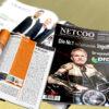 ePaper Netcoo Magazin 12-2015-287