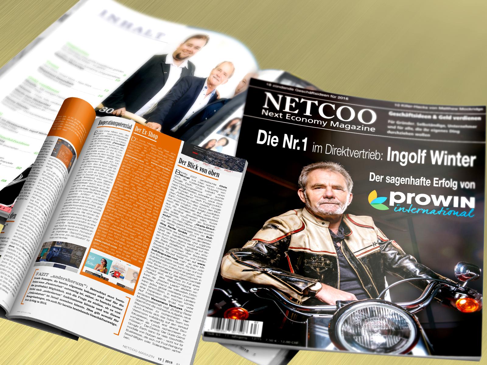ePaper Netcoo Magazin 12-2015-0