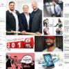 ePaper Netcoo Magazin 12-2015-289