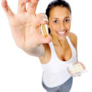 Das Formel-N-Konzept für Ihre Gesundheit-293