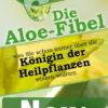 Personalisierte Sonder-Edition Aloe Vera-301