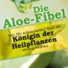 Personalisierte Sonder-Edition Aloe Vera-296