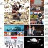 ePaper Netcoo Magazin 02-2016-320
