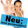 """Personalisierte Sonder-Edition """"Das Formel-N-Konzept für Ihre Gesundheit""""-300"""