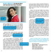 """Personalisierte Sonder-Edition """"Das Formel-N-Konzept für Ihre Gesundheit""""-297"""
