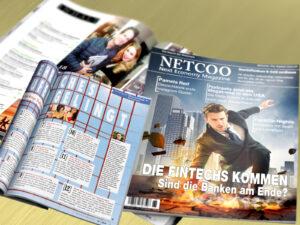 ePaper Netcoo Magazin 04-2016-0