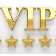 Show your Business Premium VIP-389