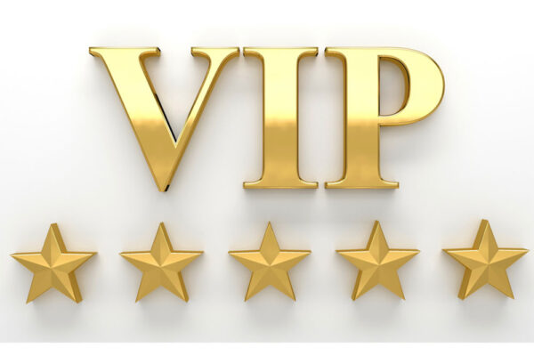 Show your Business Premium VIP-0