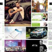 Netcoo Magazin 10-2016-355