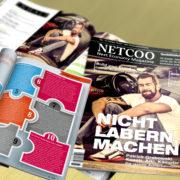 Netcoo Magazin 10-2016-357