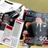 ePaper Netcoo Magazin 08-2016-359