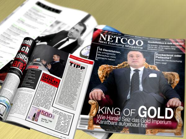 ePaper Netcoo Magazin 08-2016-0
