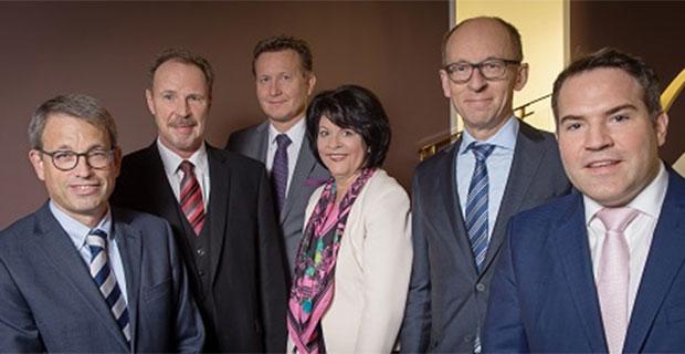 bundesverband-vorstand2016
