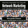 Network Marketing: Das ultimative Geschäftsmodell-376