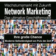 Network Marketing: Das ultimative Geschäftsmodell-376