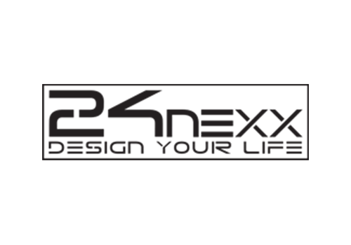 24nexx International GmbH Logo