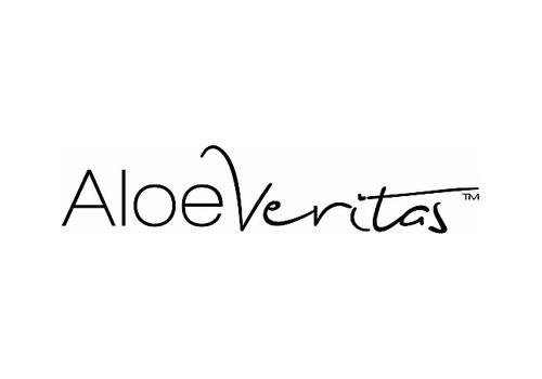AloeVeritas Logo