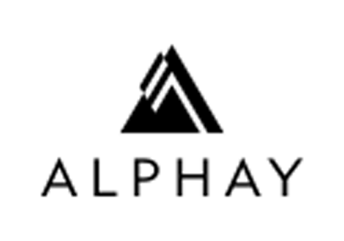 Alphay International Logo