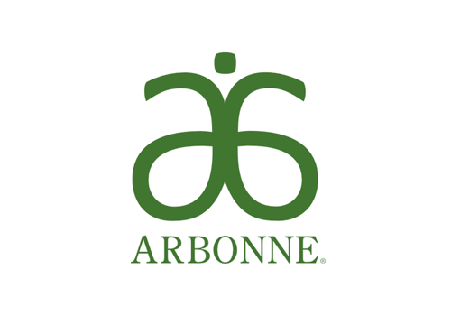 Arbonne International Logo