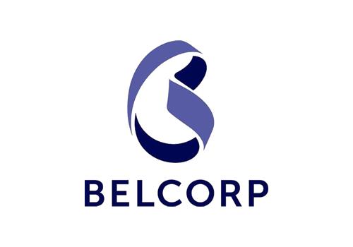 Belcorp Logo