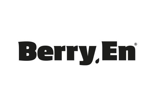 Berry. En AG Logo