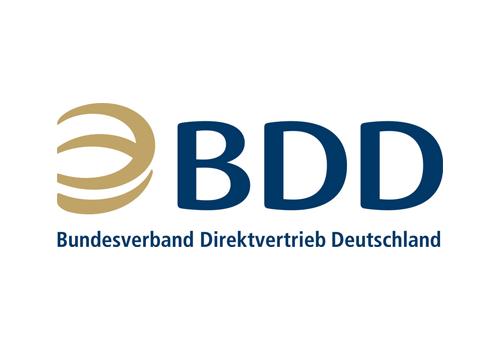 Bundesverband Direktvertrieb Deutschland