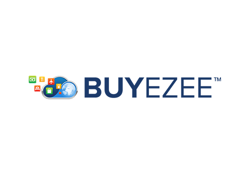 Buyezee LLC Logo