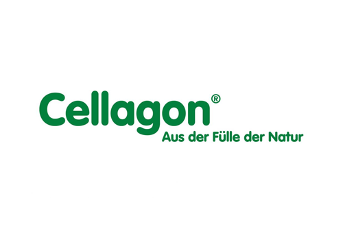 Cellagon Logo
