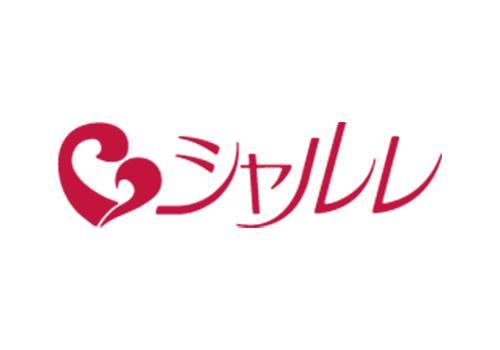 Charle Japan Logo