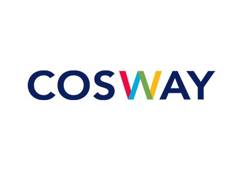 Cosway Logo