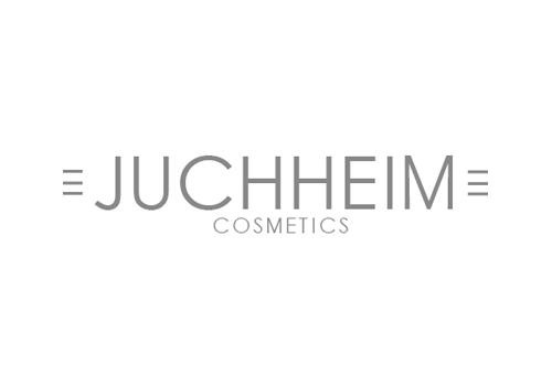 Dr. Juchheim Cosmetics Logo