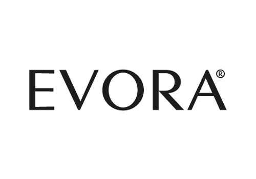 Evora Cosmetics & Wellness GmbH Logo