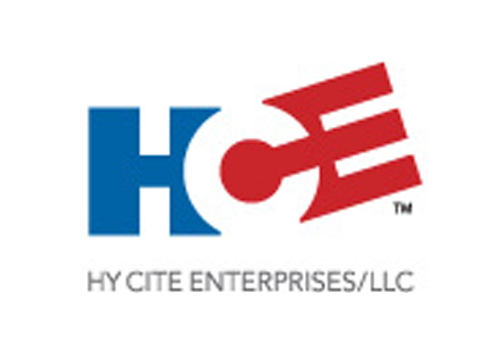 Hy Cite Enterprises Logo