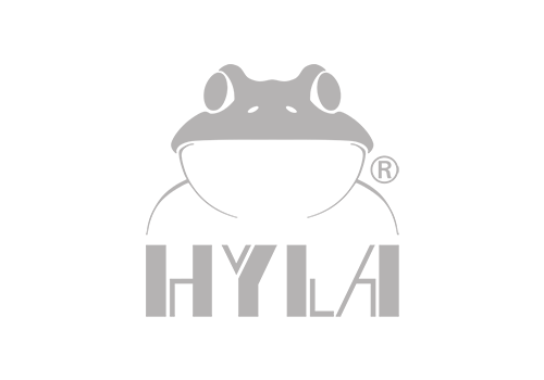 Hyla Germany GmbH Logo
