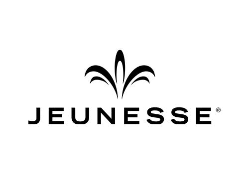 Jeunesse Global Logo