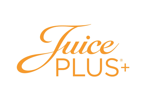 Image result for juice plus logo