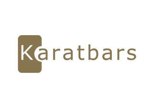 Karatbars Logo