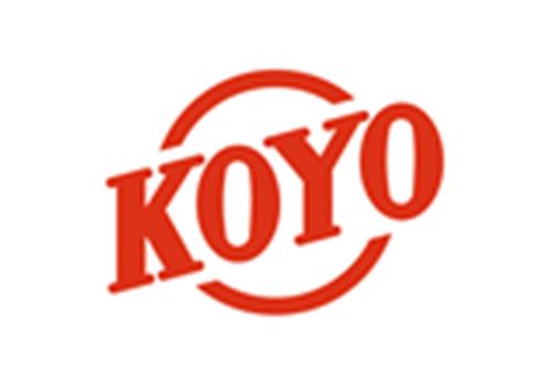Koyo-Sha Logo