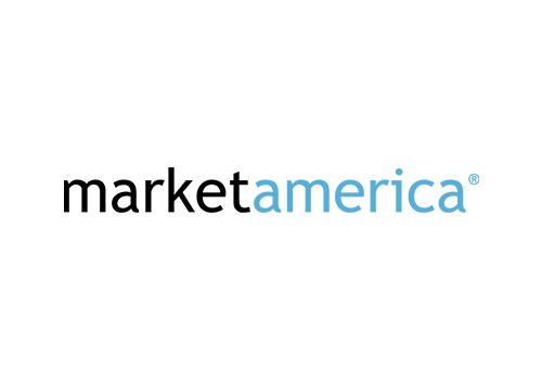 Market America Inc. Logo