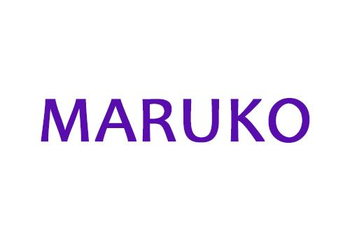 Maruko Logo