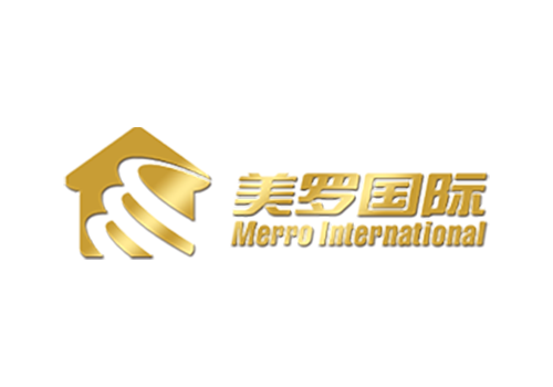 Merro International Biology Logo