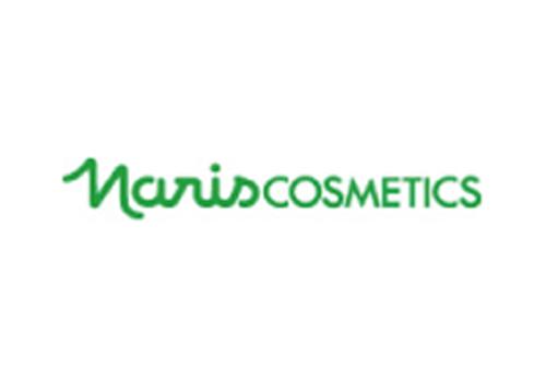 Naris Cosmetics Logo