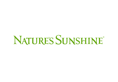 Nature's Sunshine Products Inc. Logo