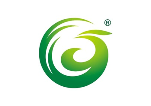 New Era Health Industry Group Logo