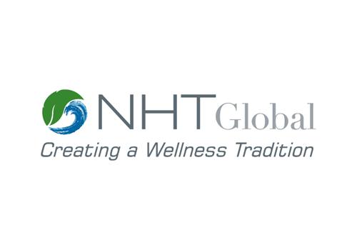 NHT Global Logo